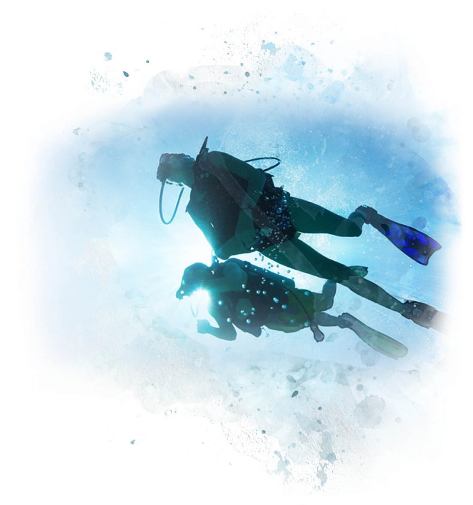 Dive-into-drift-inn-belize-travel-blog