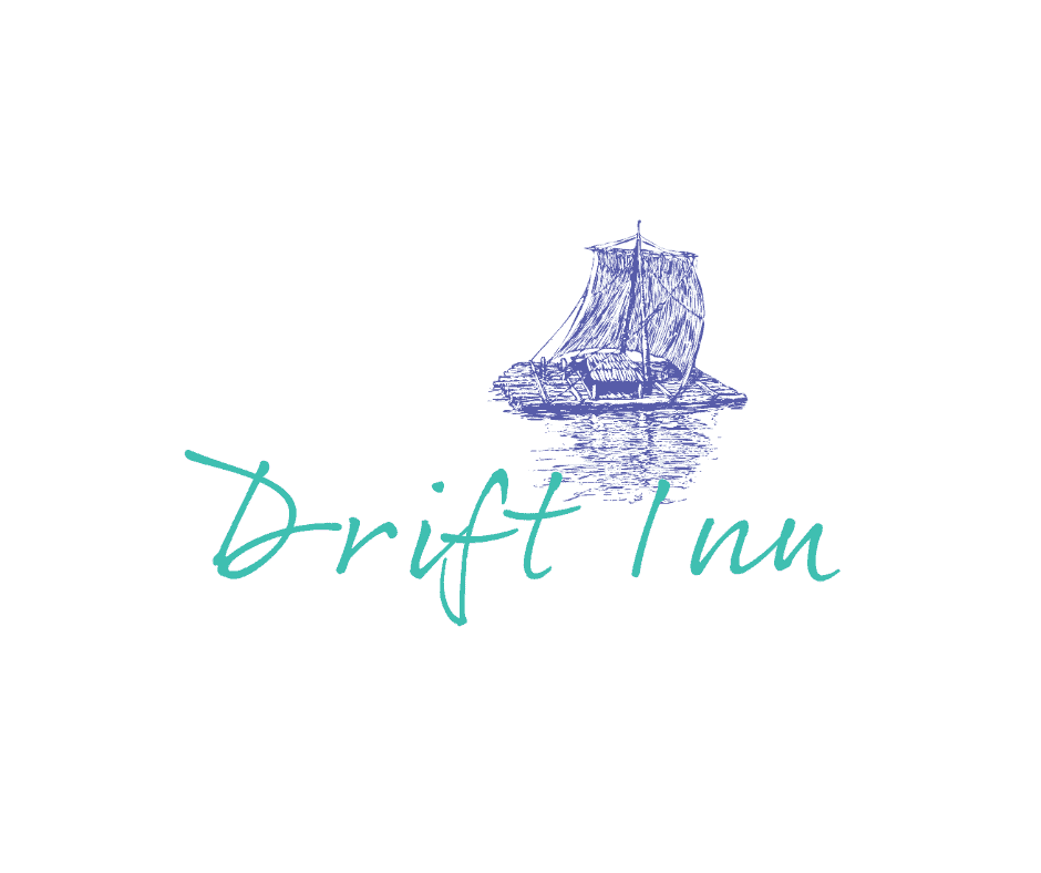 drift-inn-belize-logo