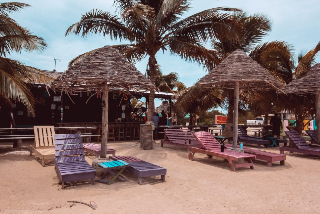Drift Inn The Famous Secret Beach