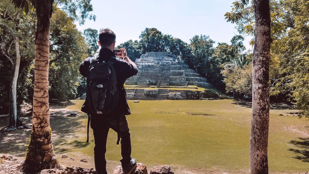 drift-inn-guest-visits-maya-ruins