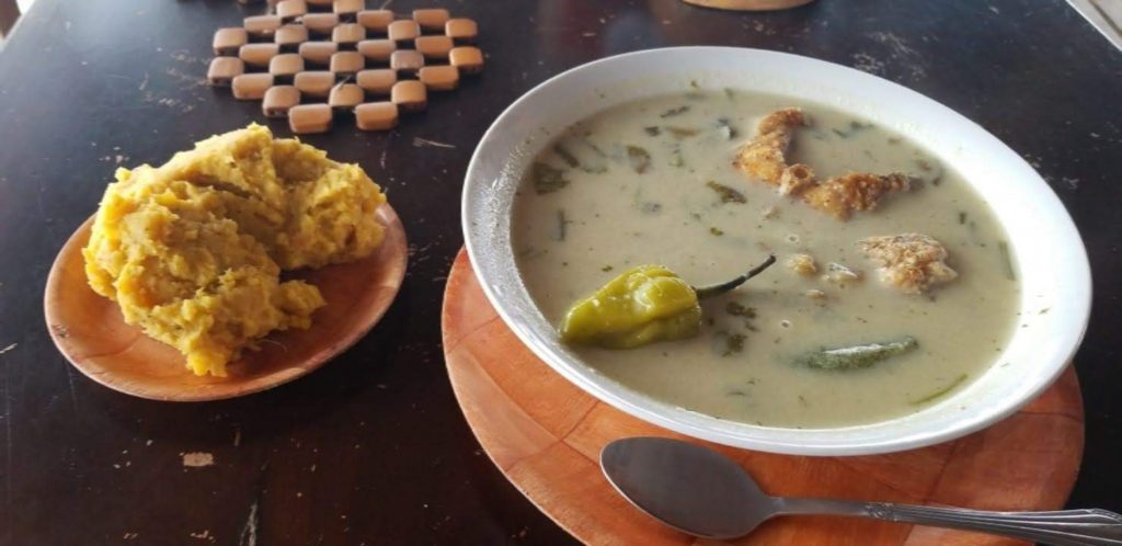 sere-soup-hudut-belizean-food