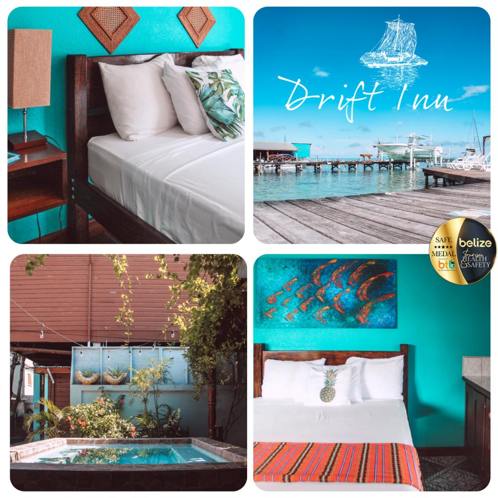 san-pedro-belize-drift-inn-hotel-hostel