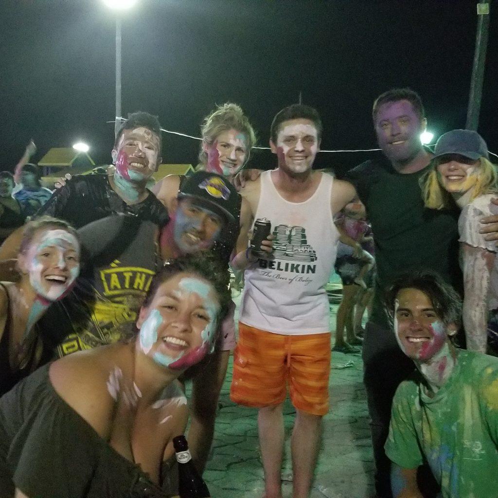 drift-inn-guests-san-pedro-paint-festival