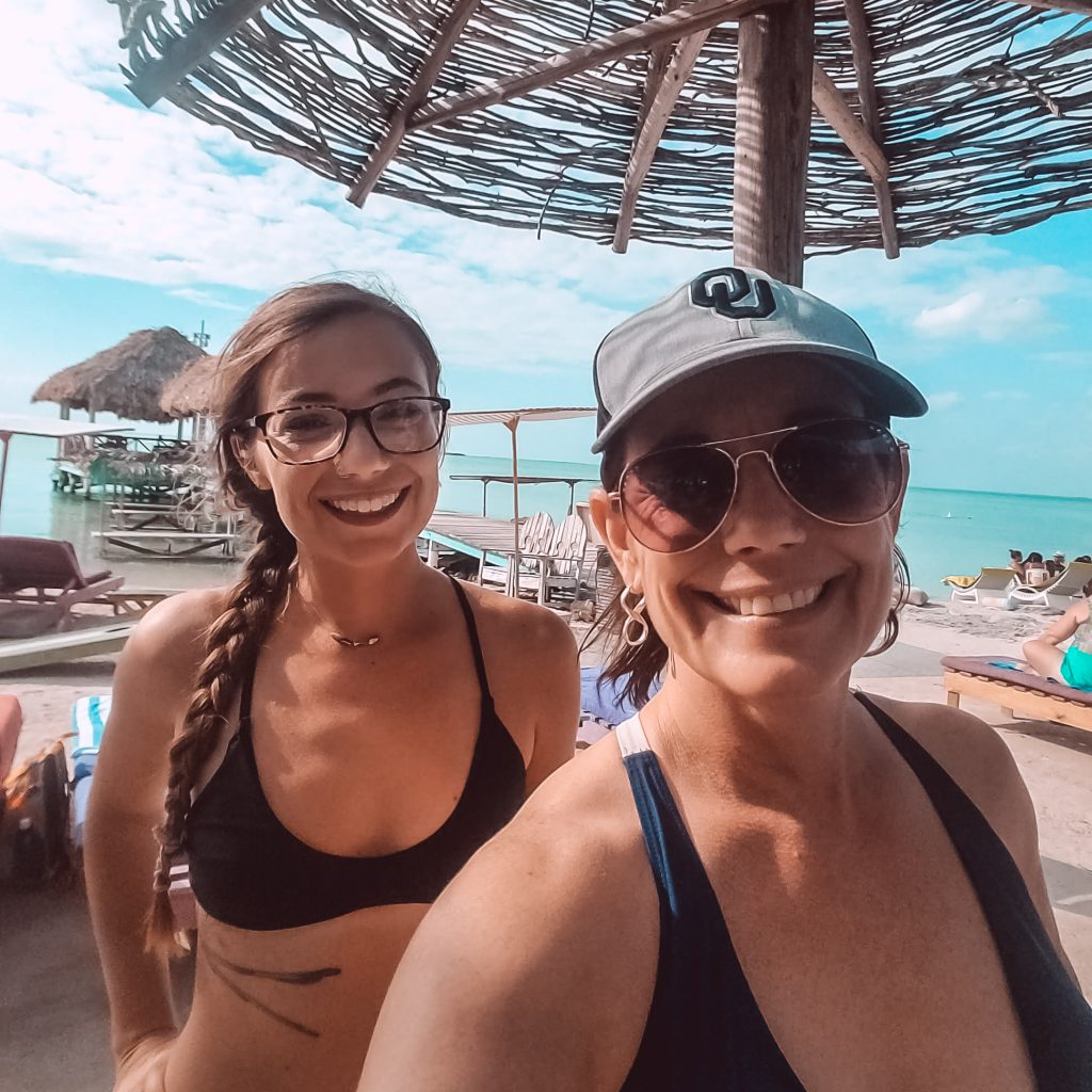 women-owned-hotel-drift-inn-belize