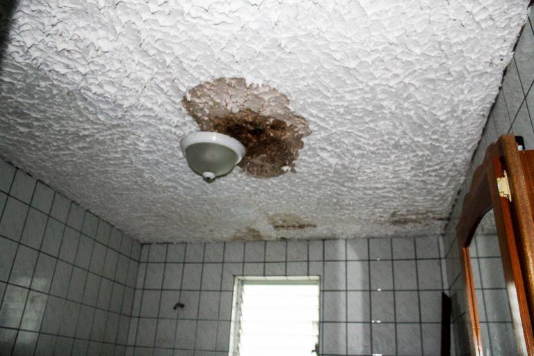 pre-renovations-on-property