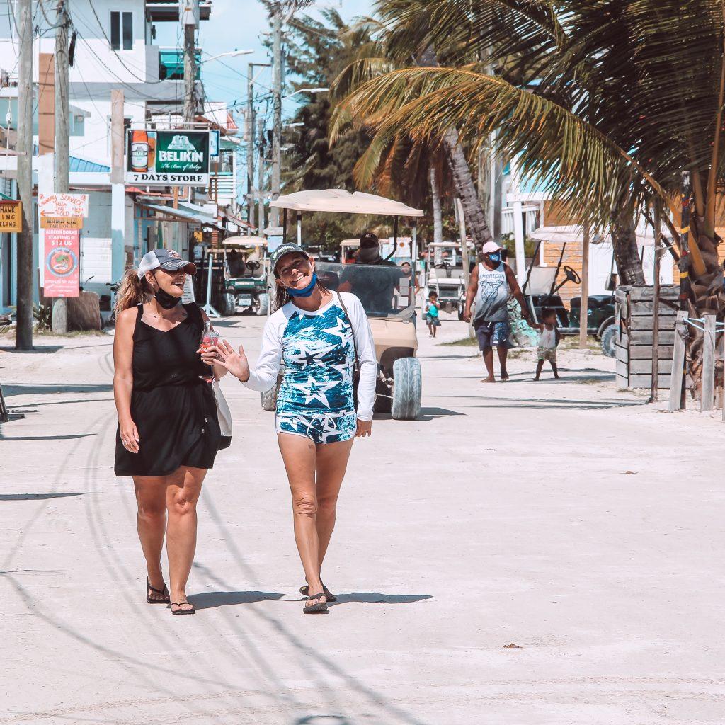 walk-drive-explore-belize