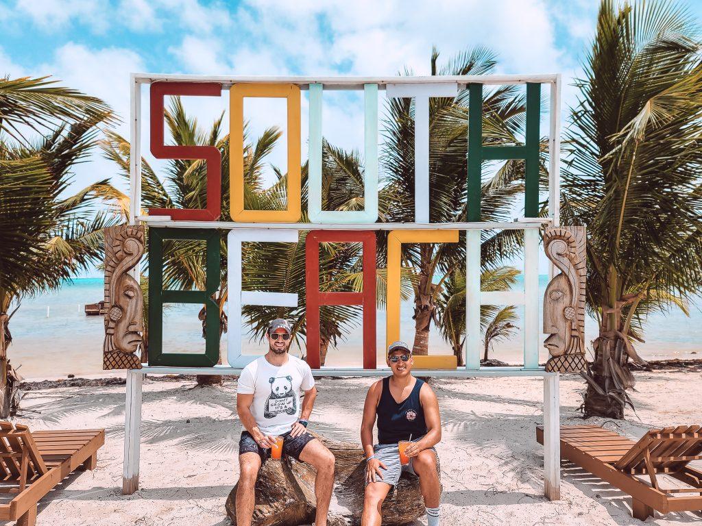 drift-inn-guests-at-south-beach
