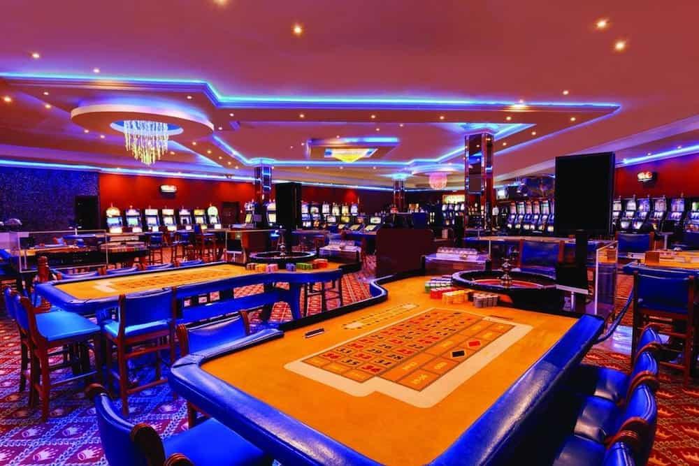 casino-in-belize